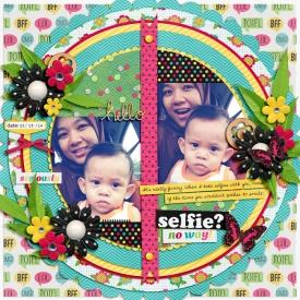 140405-me_zuzu-selfie700.jpg