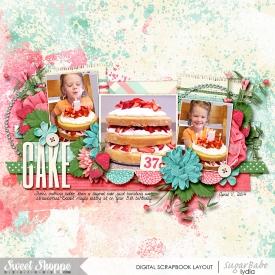 140411-Strawberry-Cake-Watermark.jpg