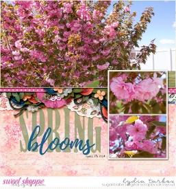 140423-Spring-Blooms-Watermark.jpg