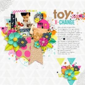 140526-aniq-toyexchange700.jpg