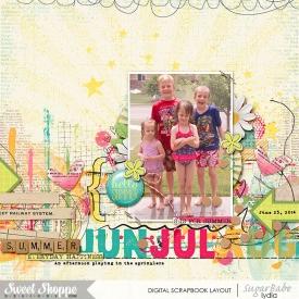 140623-Summer-Fun-Watermark.jpg