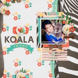 140703-firas-koala700.jpg