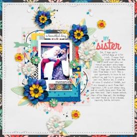 140703-medik-sister700.jpg