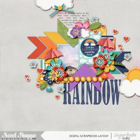 140710-Morning-Rainbow-Watermark.jpg
