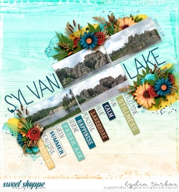140821-Sylvan-Lake-Watermark.jpg