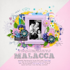 140912-malacca700.jpg