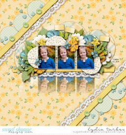 141025-Buttercup-Watermark.jpg