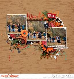 141025-Fall-Memories-Watermark.jpg