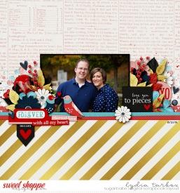 141025-Love-In-the-Air-Watermark.jpg