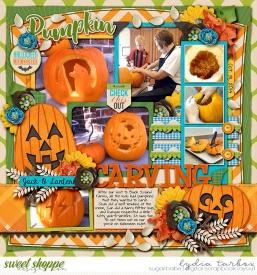 141031-Pumpkin-Carving-Watermark.jpg