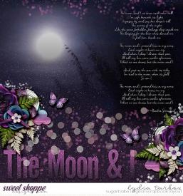 141106-The-Moon-and-I-Watermark.jpg