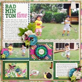 141205-fawzu-badminton700.jpg