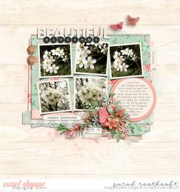 14_LoveYourLifeMammarazziTemplateweb.jpg