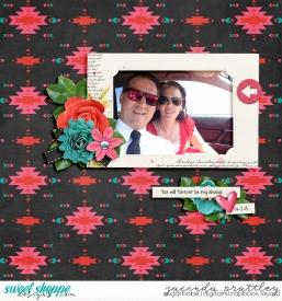 15-02-14-My-always-700b.jpg
