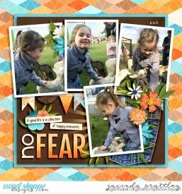 15-06-06-No-fear-700b.jpg