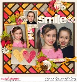 15-07-01-Smile-700b.jpg