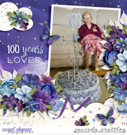 15-10-17-100-years-loved-700b.jpg