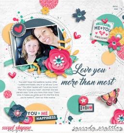 15-10-26-Love-you-more-than-most-700b.jpg