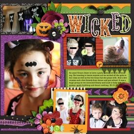15-10-30-Wicked-2-700.jpg