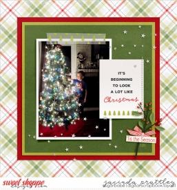 15-12-01-Christmas-700b.jpg