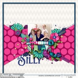 150510-Stay-Silly-Watermark.jpg