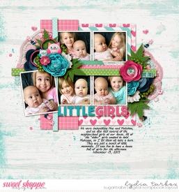 151113-Baby-Makenna-Watermark.jpg