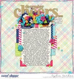 1512-Cheers-December-Watermark.jpg