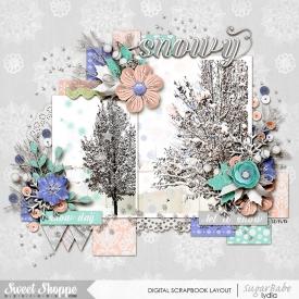 151214-First-Snowfall-Watermark.jpg
