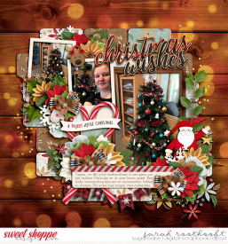 15_Santa_CoSanta_sWorkshopweb.jpg