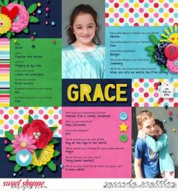 16-03-29-Grace-700b.jpg