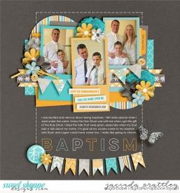 16-04-30-Baptism-700b.jpg