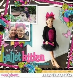 16-04-30-Spooky-ballet-kitten-700b.jpg