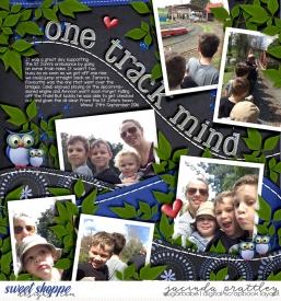16-09-24-One-track-mind-700b.jpg