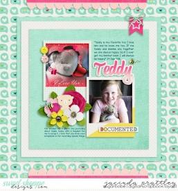 16-09-24-Teddy-700b.jpg