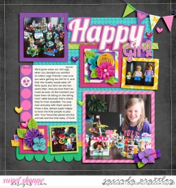 16-09-27-Happy-girl-700b.jpg