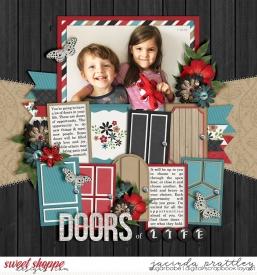 16-10-07-Doors-of-life-700b.jpg