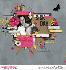 16-11-10-Sick-day-700b.jpg