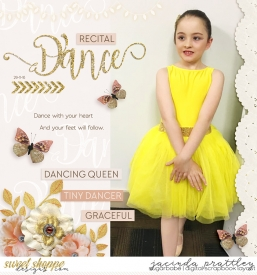16-11-29-Recital-dance-700b.jpg