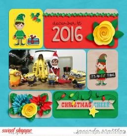 16-12-01-Christmas-cheer-700b.jpg