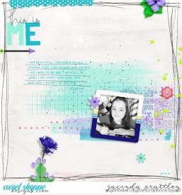 16-12-10-This-is-me-700b.jpg