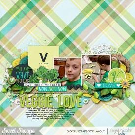 160106-Veggie-Love-Watermark.jpg