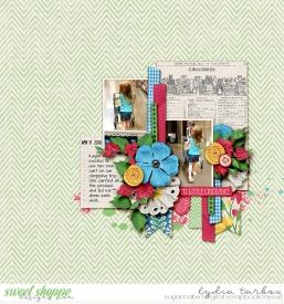 160411-Shopping-Helper-Watermark.jpg
