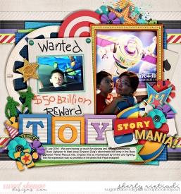160720_sj_toyland-copy.jpg