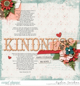160921-Kindness-Watermark.jpg