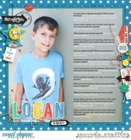 17-01-14-Logan-700B.jpg