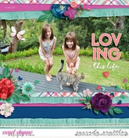 17-01-21-Loving-this-life-700b.jpg