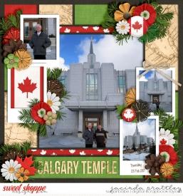 17-02-23-Calgary-Temple-700b.jpg