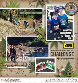 17-06-09-Challenge-700b.jpg
