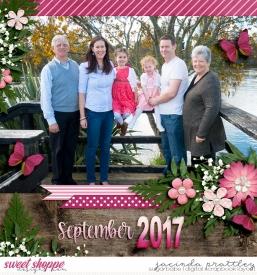 17-09-20-September-2017-700b.jpg