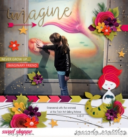 17-10-04-Imagine-700b.jpg